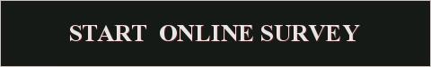 www.slimchickenslistens.com