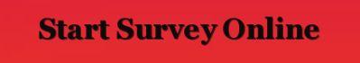 Tell Mazzios Survey