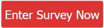 Haggen Consumer Satisfaction Survey