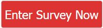 Captain D's Guest Satisfaction Survey