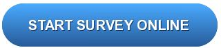Field and Stream Online Survey