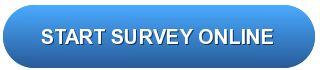 Culvers's Guest Survey