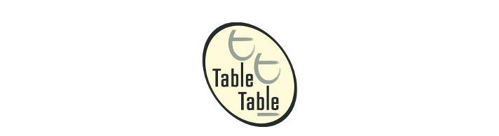 www.tabletablefeedback.co.uk