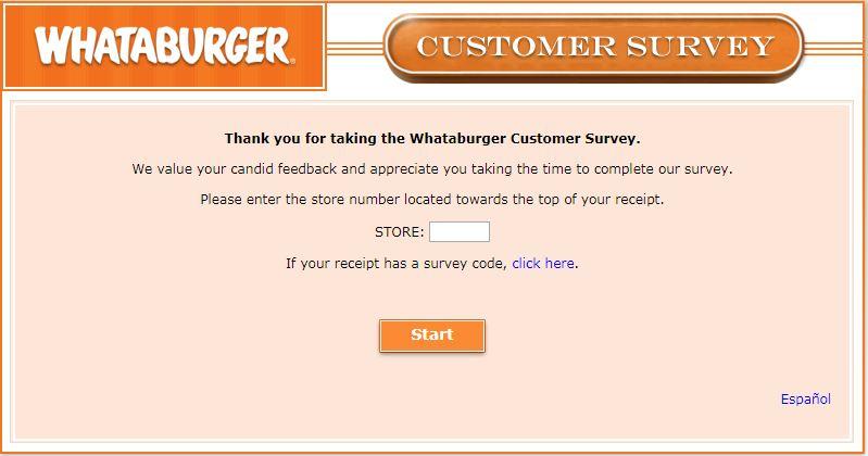 www.whataburgervisit.com