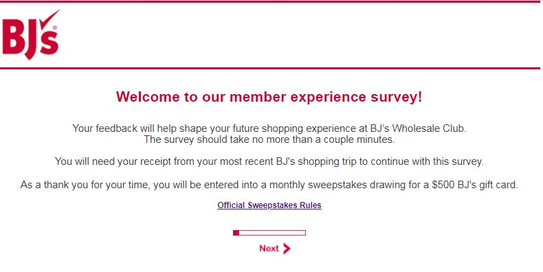 www.bjs.com/feedback
