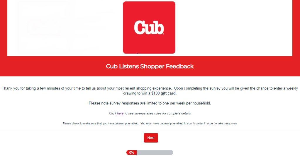 www.cublistens.com