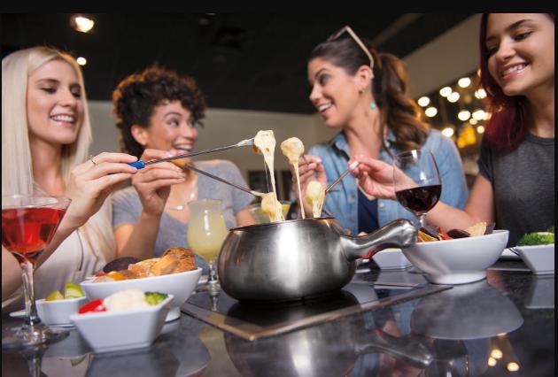 Fondue Customer Satisfaction Survey