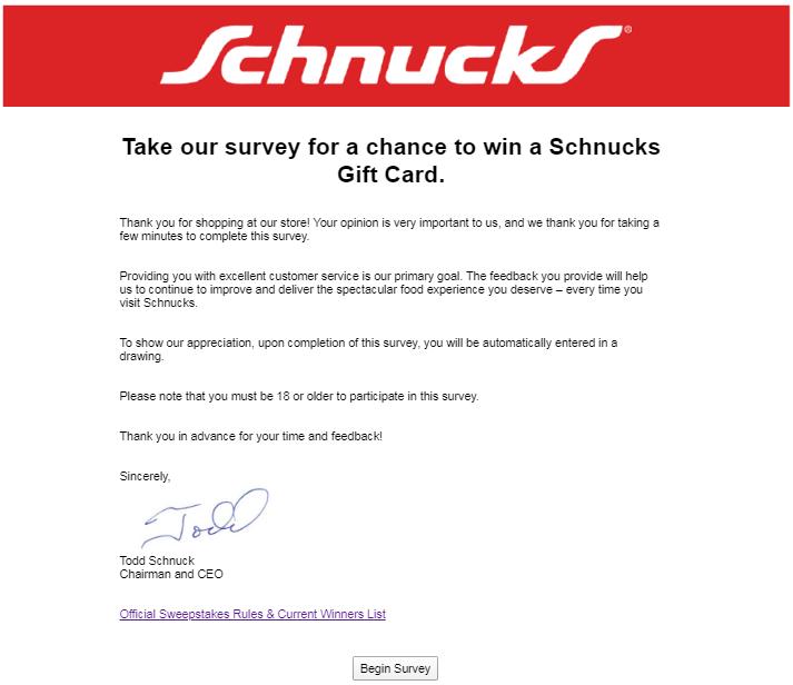 schnucks.pleaserateus.com