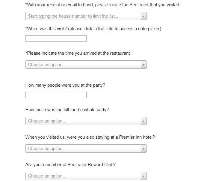 www.beefeatergrillfeedback.co.uk