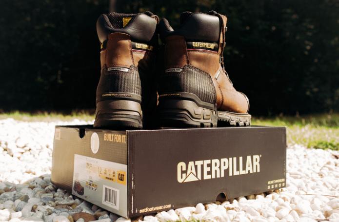 Cat Boots Customer Satisfaction Survey