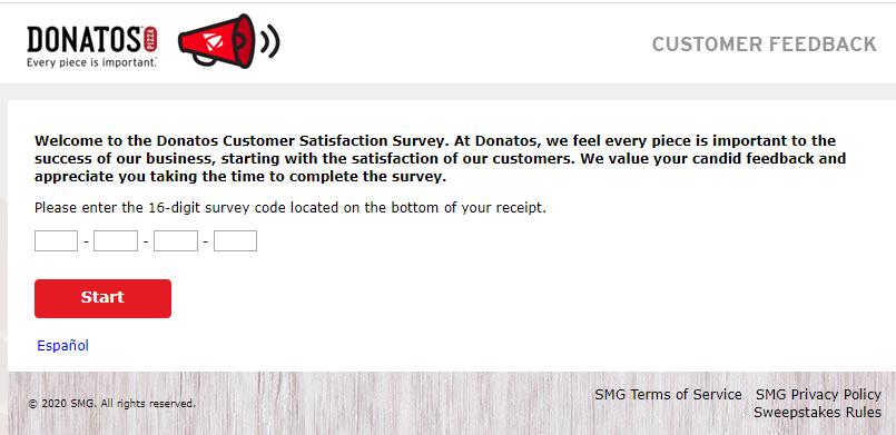 www.donatoscares.com