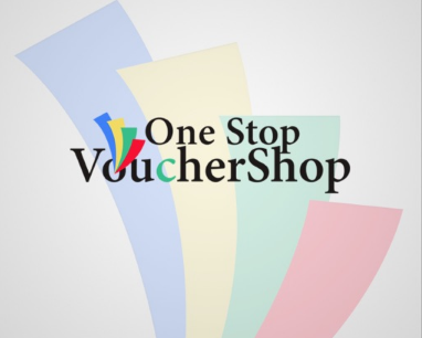 one stop survey voucher