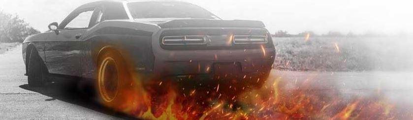 Advance Auto Parts Customer Feedback Survey