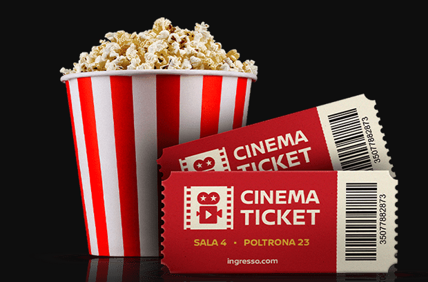 cinemark survey rewards