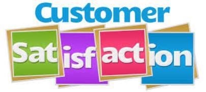 Sunoco Customer Satisfaction Survey