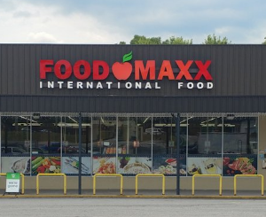 FoodMaxx Survey