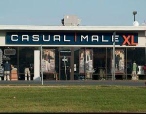 Tellcasualmalexl.