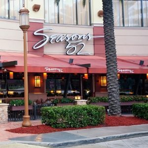 Seasons52Survey