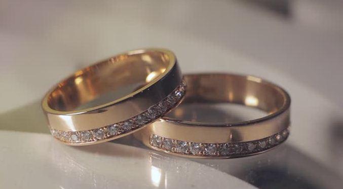 Helzberg Diamonds Customer Opinion Survey