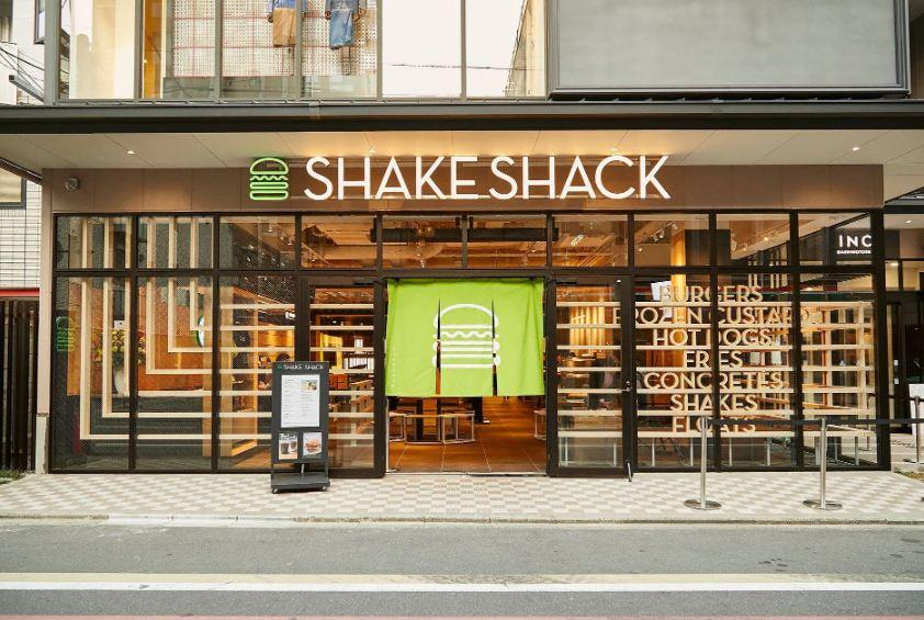 Shake Shack Customer Satisfaction Survey