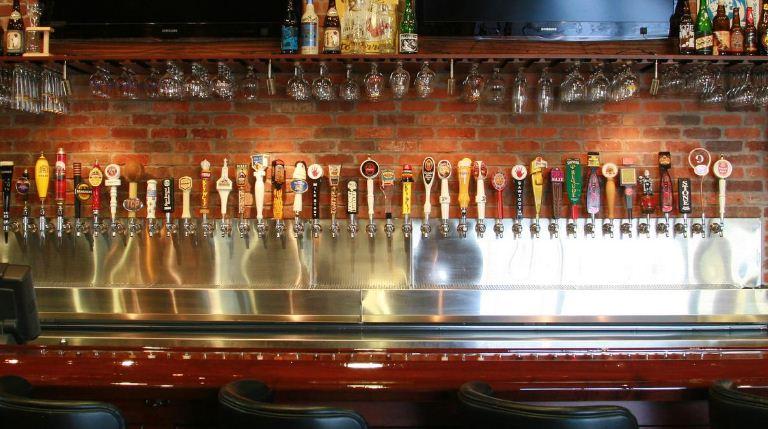 World of Beer Customer Opinion Survey