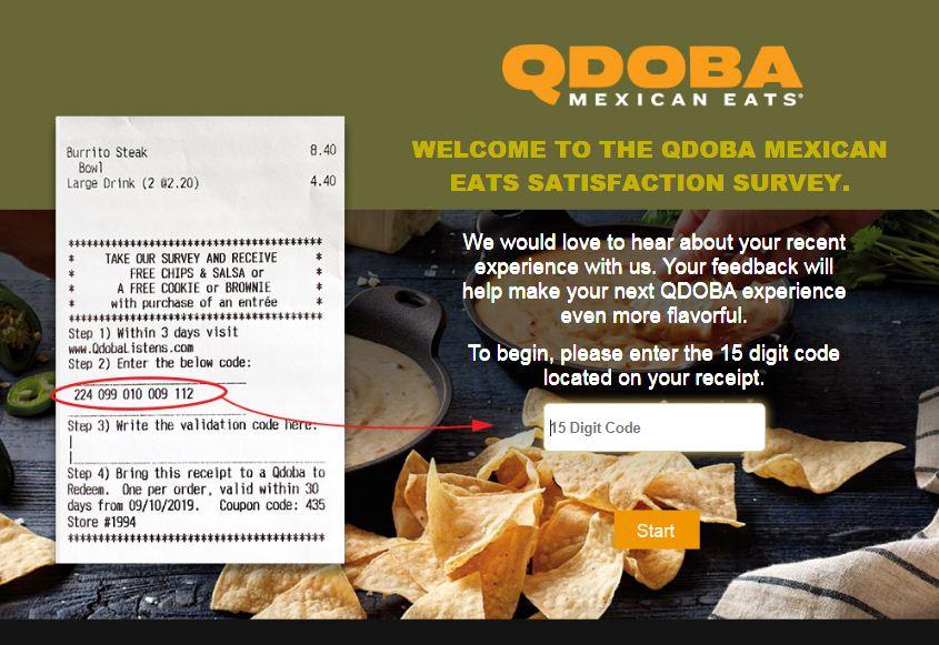 www.qdobalistens.com