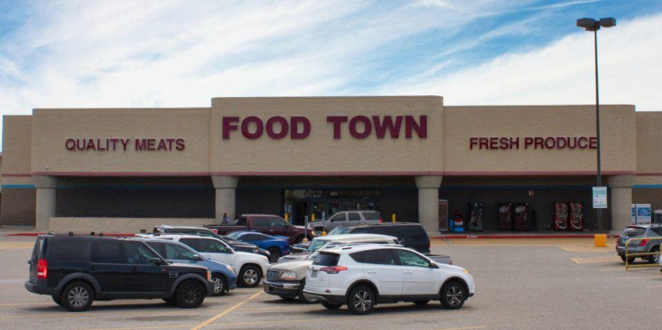 Foodtown Guest Experience Survey