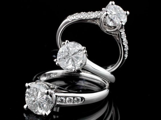 Littman Jewelers Satisfaction Survey