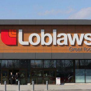 Loblaw Guest Experience Survey