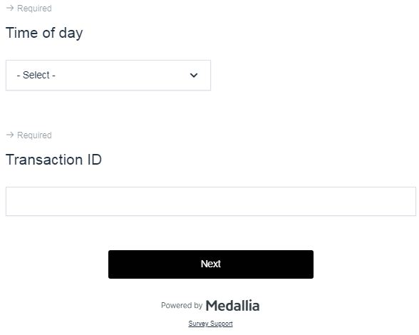 survey.medallia.combr-feedback