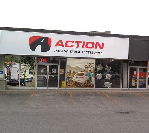 Actioncarandtruck Survey