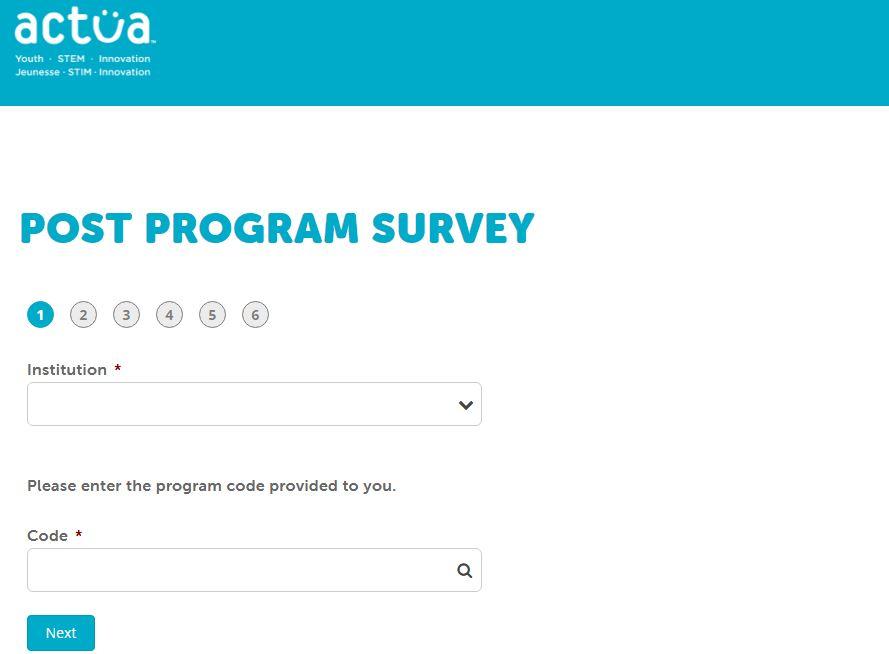 survey.actua.ca